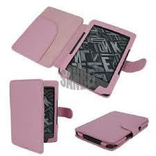 Kindle 4th Generation, Mobile Phone Accessories, sanbei co